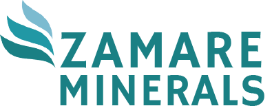 Zamare Minerals